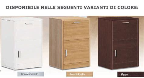 Mobile Per Stirare by Mobili Per Ferro Da Stiro Design Casa Creativa E Mobili