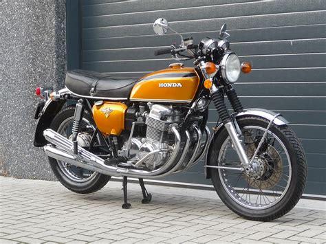 1975 honda cb750 honda cb750 k2 1975 blauweplaat motoren utrecht