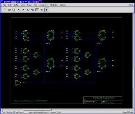 free pcb layout editor 10 free pcb design software smashingapps com