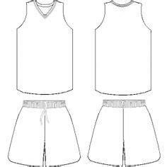 jersey design basketball layout basketball uniform layout google search march madness