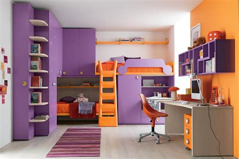 cool bedroom ideas for teenagers cool bunk bed designs bedroom loversiq