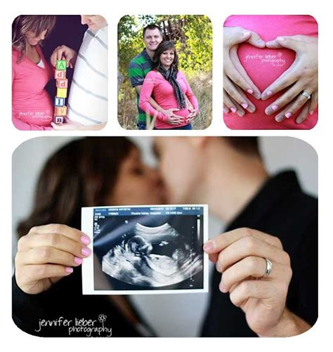 themes for pregnancy pictures cute maternity ideas photography pinterest