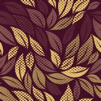 seamless pattern tutorial tumblr seamless pattern dovne