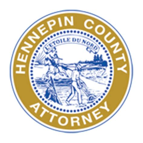 Hennepin County District Court Search Faqs Criminal Court
