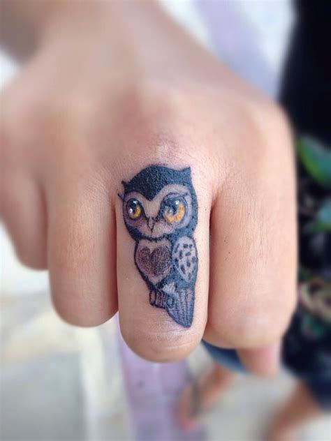 tattoo studio pinterest b 250 ho dedo tattoo mis tattoos alhaurink tattoo studio