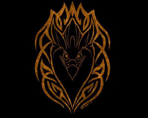 tribal tattoo hd wallpaper wallpaper tribal