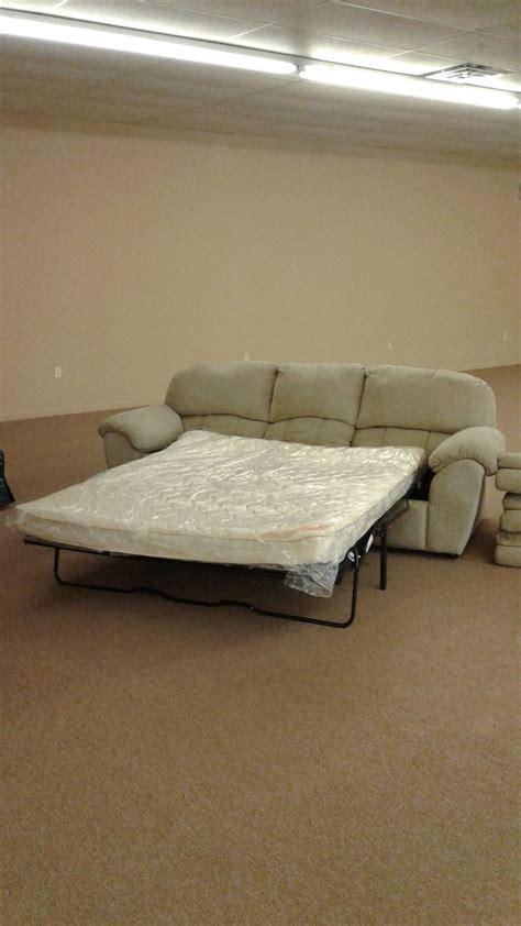 england corsair couch england corsair sleeper sofa delmarva furniture consignment
