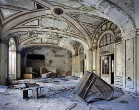 Abandoned Places In Usa Abandoned Places 10 Creepy Beautiful Modern Ruins