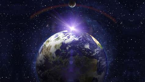 imagenes sobre universo otras teor 237 as sobre el origen del universo vida21 peru21