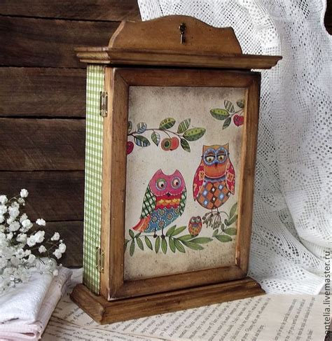 Decoupage On Wood - pin by bratkovic on decoupage on wood inspiration