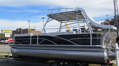 st louis boat show 2017 iguana boat sales and rentals visit iguana at the st