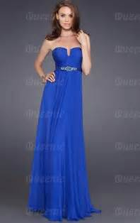 best royal blue bridesmaid dress lfnac1103 bridesmaid uk
