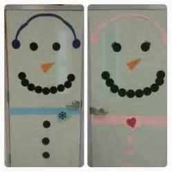 january classroom door decorations winter december january classroom door decorations