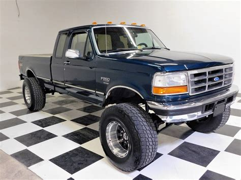 all car manuals free 1992 ford f series auto manual 2002 ford f250 super duty 4wd front hub diagram auto autos post