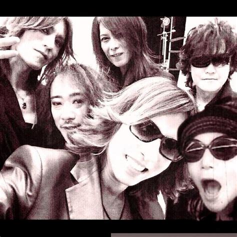 hide a hide unofficial on quot hide できれば元xjapanって紹介してほしくない 俺