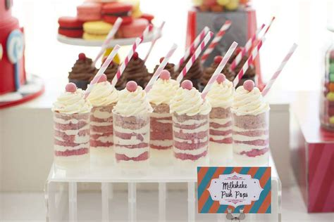 birthday themes unisex unisex superhero party with a twist birthday party ideas