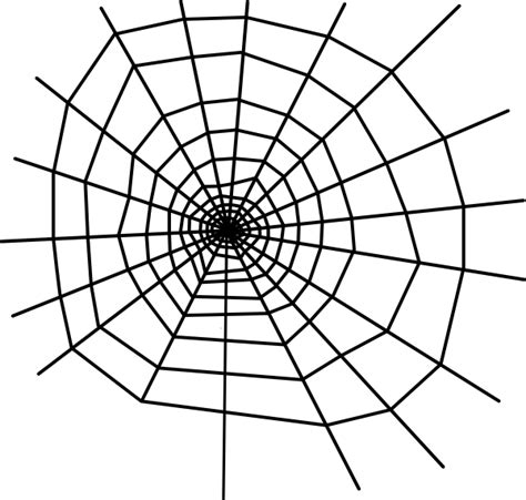 website clipart clipart spider web clipart best