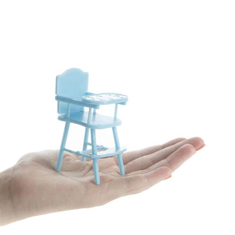 High Chair For Boy by Blue Baby High Chair Shower Favors It S A Boy Theme