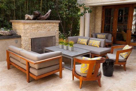 advantage design rustic patio furniture rustic furniture