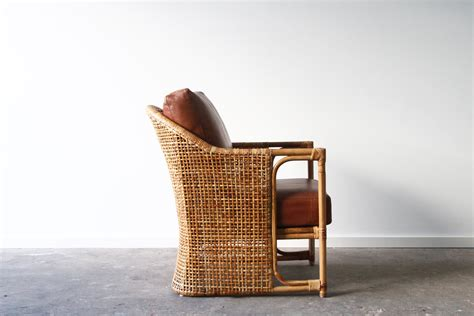 barrel armchair barrel armchair rattan commercial furniture supplier