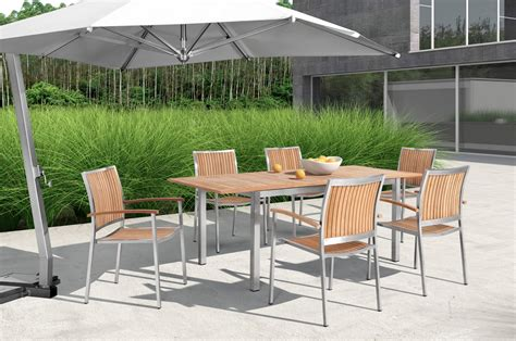 modern patio furniture miami miami patio furniture