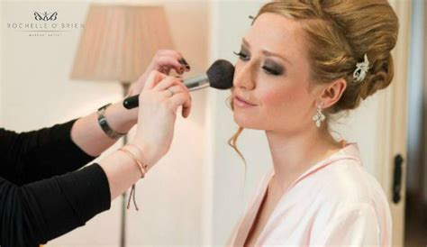 hair and makeup in leicester top 5 wedding makeup artists in leicester east midlands