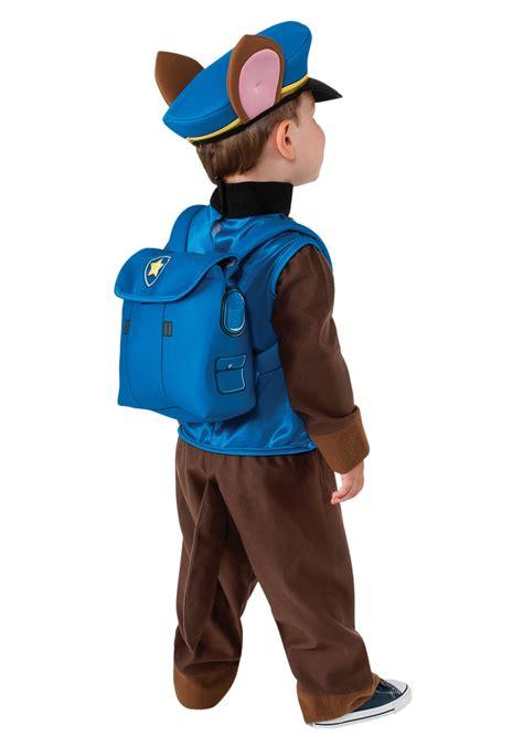 paw patrol costume paw patrol costume