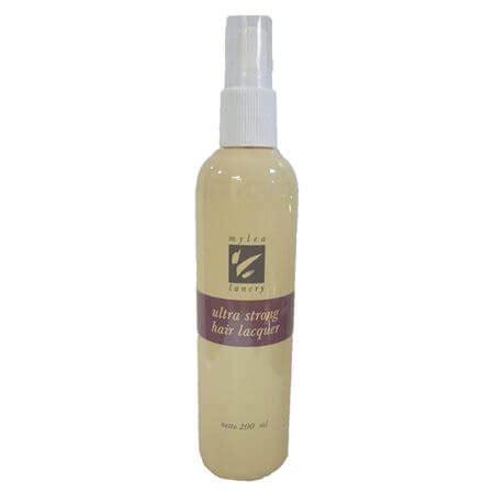 Harga Sprei Merk Australia 10 merk hairspray yang bagus untuk menata rambut