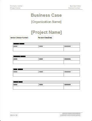 business card showcase template business templates ms word