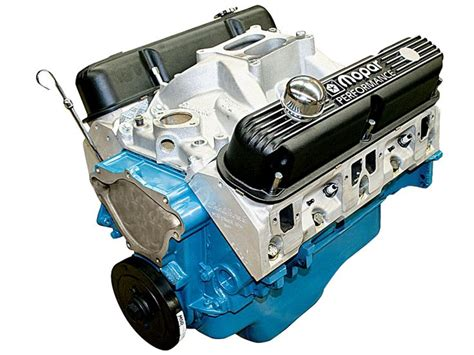Crate Jeep Engines 149 Best Engines And Enginerooms Images On