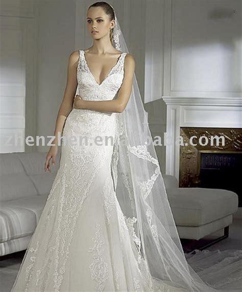 Semi Formal Wedding – Semi Formal Wedding Dresses