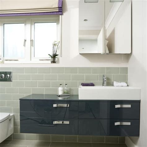 bathroom unit  pedestal sink storage cabinet