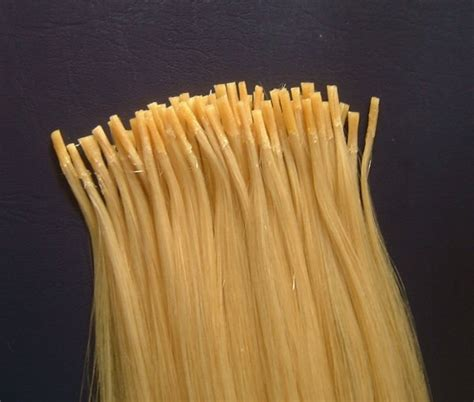 adhesive hair extensions glue on hair extension damage indian remy hair