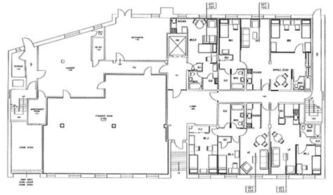 cathedral of learning floor plan 100 cathedral of learning floor plan 143 best