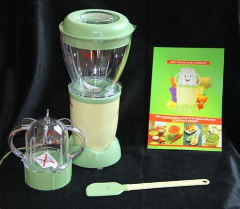 Baby Bullet Blender Set 22 In 1 20 in 1 baby blender as seen on tv manufacturer supplier