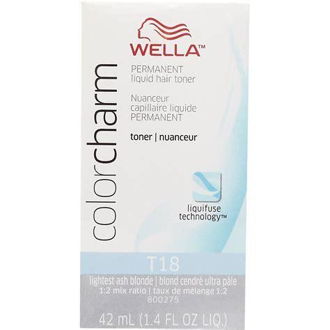 97480 platinum toner ingredients wella color charm toner reviews photos makeupalley
