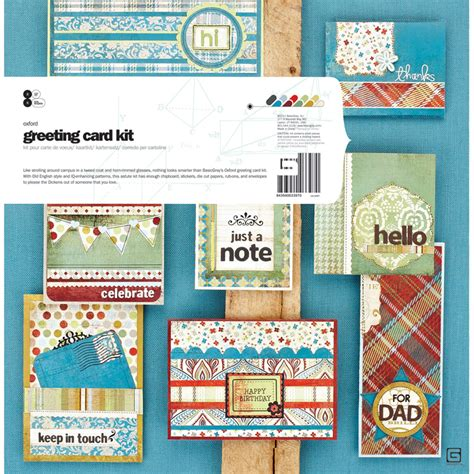 Basic Oxford 1 Basicgrey Oxford Scrapbooking
