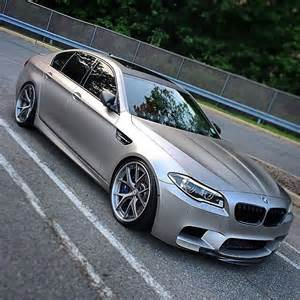 cool bmw 2017 cool cars bmw 3 series grey check more at