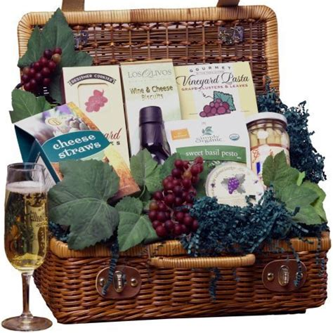 dinner gifts dinner for two romantic gift basket findgift com