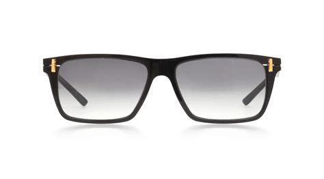the author iv maybach eyewear i the ultimate luxury