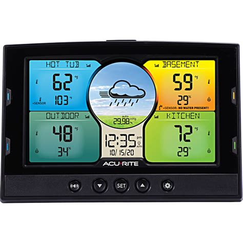acurite s home weather station 28 images acurite 01512