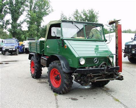 411 Manitoba Lookup Unsere Sch 246 Nsten Unimog Unimog Gebraucht Allrad Fahrzeuge Gasafi De