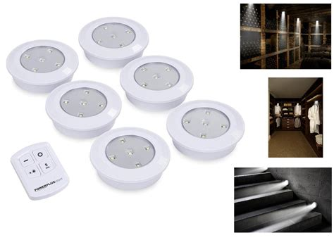 led spot schrankbeleuchtung led touch spots unterbauleuchten k 252 chenleuchten