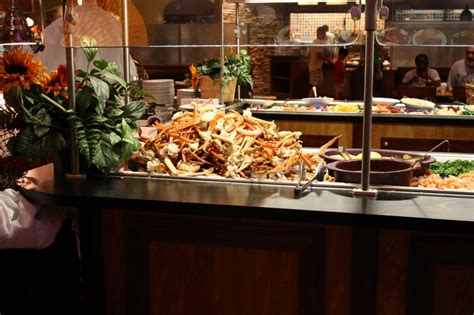 Mount Airy Casino Resort For A Great Weekend Away Eat Mount Airy Casino Buffet