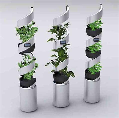 How To Make Vertical Garden - 283 best captivity of garden indoor images on pinterest hydroponic gardening indoor gardening