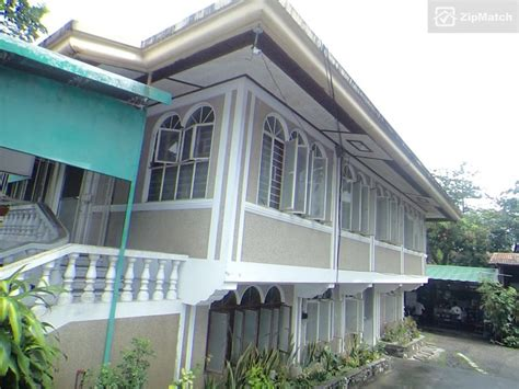 2 bedroom house and lot for sale bacolod city bacolod house and lot for sale in capitol heights 2 villamonte