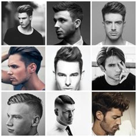 axe hair styles for men 1000 images about men s hairstyles on pinterest best