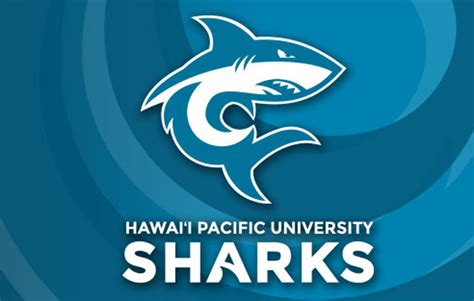 Http Www Hpu Edu Hpunews 2014 10 Mba Top Program Html by Hawaii Nickname Images Search