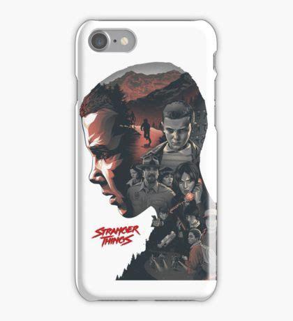 stranger  iphone cases skins    se