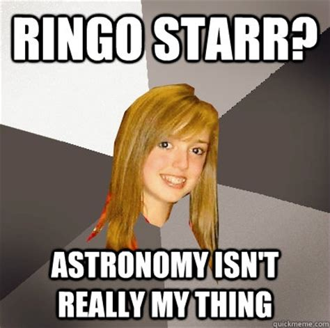Astronomy Memes - astronomy star meme page 2 pics about space